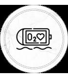 Bienestar & Salud