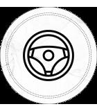 Automotivos & Soportes