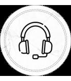 Auriculares & Speakers
